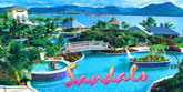 Sandals Sandals Resort Negril Jamaica